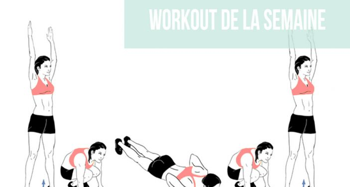 workout-of-the-week-5-900x600