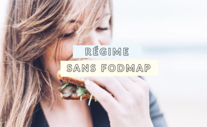 régime sans FODMAP | Healthy & Co