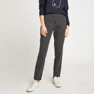 pantalon coton organique - People Tree