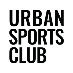 Urban Sports Club - Calendrier de l'avent healthy