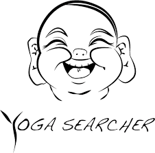 yoga searcher - Calendrier de l'avent healthy