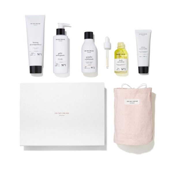 Coffret-Grand_Routine-Complete_Reequilibrant