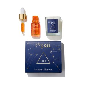 Pai-Skincare_Coffret-In-Your-Element_Fire